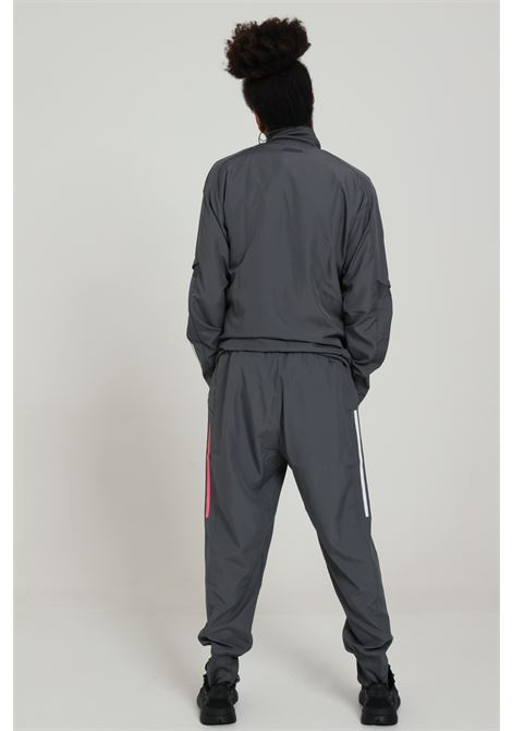 ADIDAS | Pants | FQ7883GREFIV