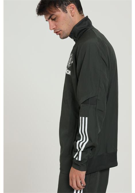 ADIDAS   Sweatshirt   FR3661LEGEAR