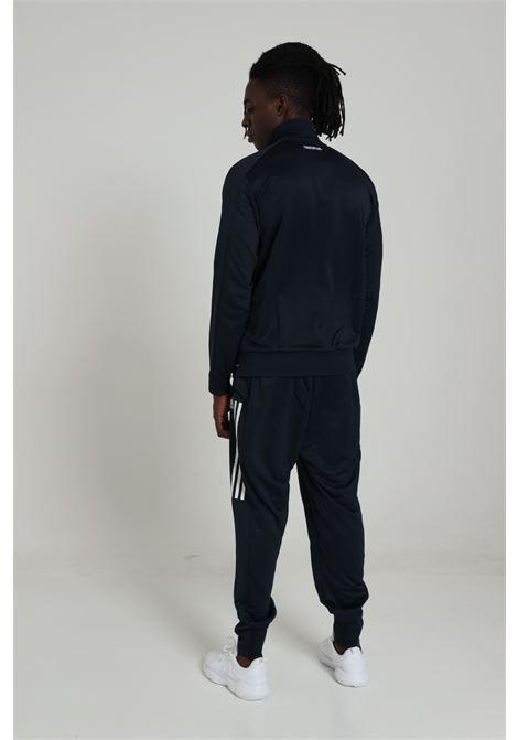 ADIDAS | Suit | FR4282LEGINK/ORBGRY