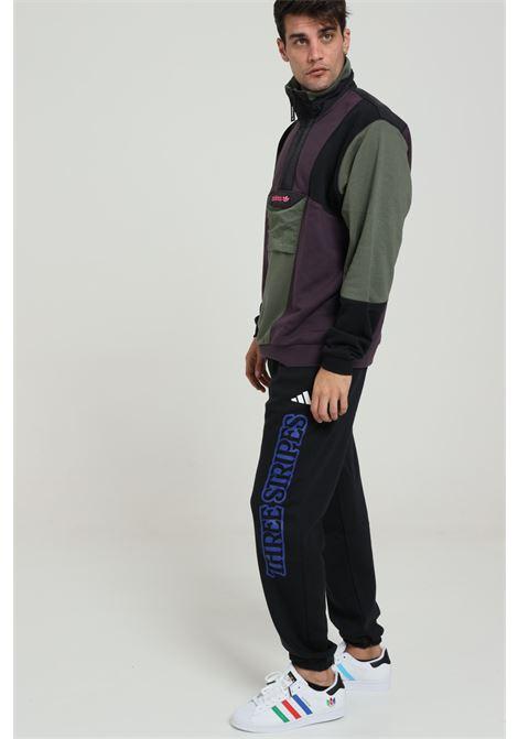 ADIDAS | Pants | FR6603BLACK