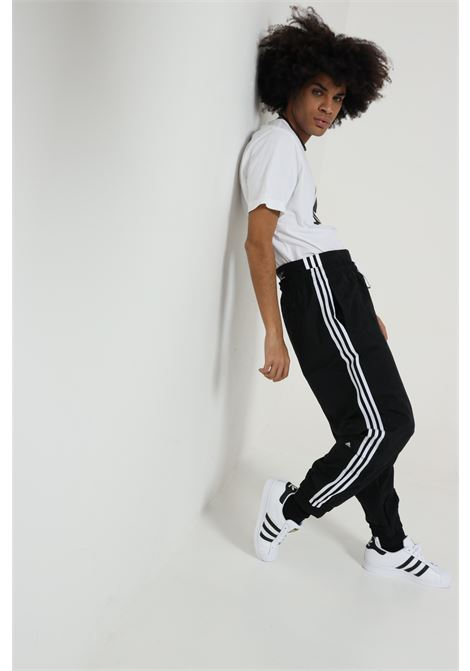 ADIDAS | Pants | FS2439BLACK