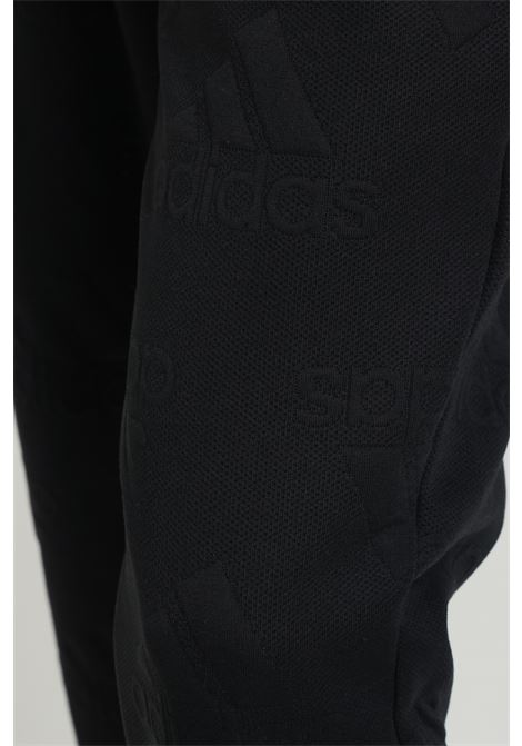 ADIDAS | Pants | FT6124BLACK