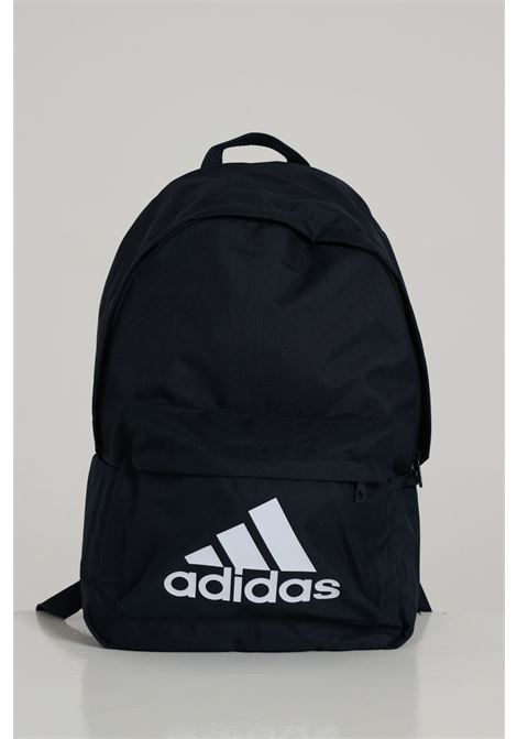 ADIDAS | Backpack | FT8762LEGINK/WHITE