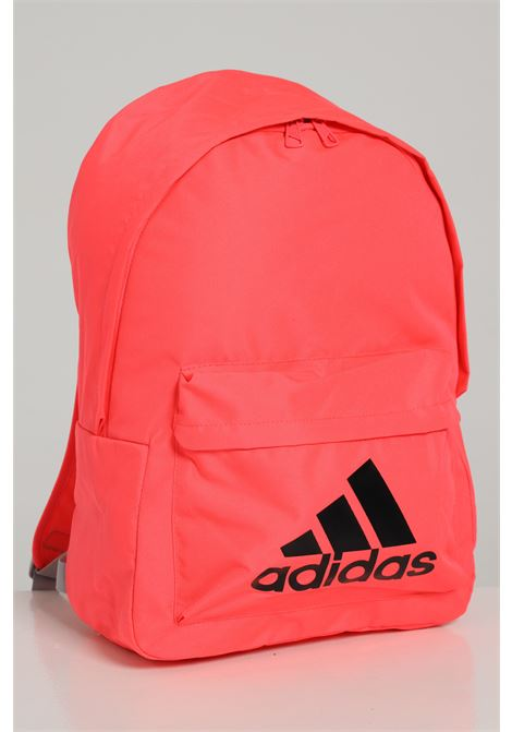 ADIDAS | Backpack | FT8763SIGPNK/BLACK