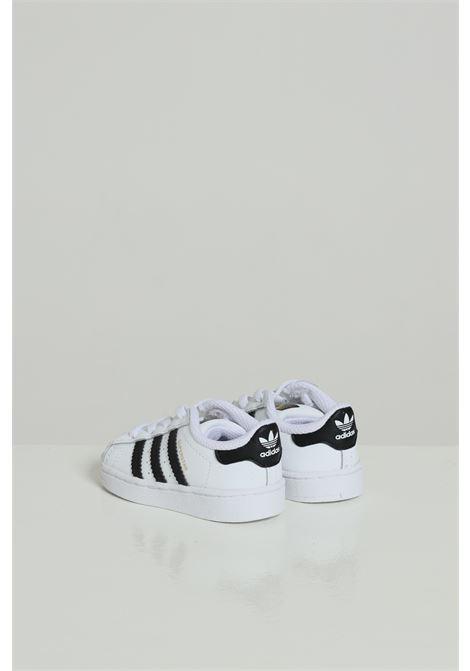 ADIDAS | Sneakers | FU7717.