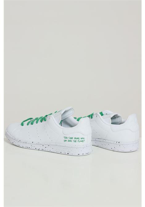 Stan Smith ADIDAS | Sneakers | FU9609FTWWHT/FTWWHT