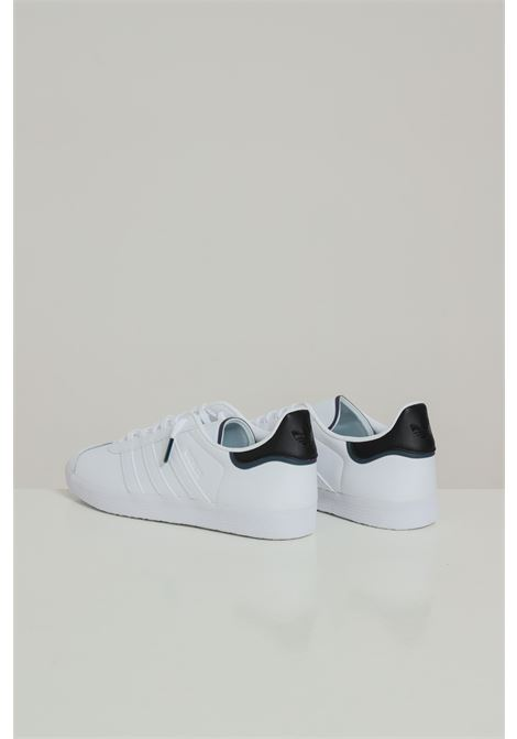 ADIDAS | Sneakers | FU9666FTWWHT/FTWWHT