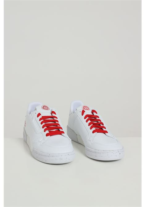 ADIDAS | Sneakers | FU9787FTWWHT/FTWWHT