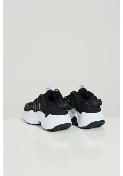 ADIDAS | Sneakers | FV1161CBLACK/C BLACK