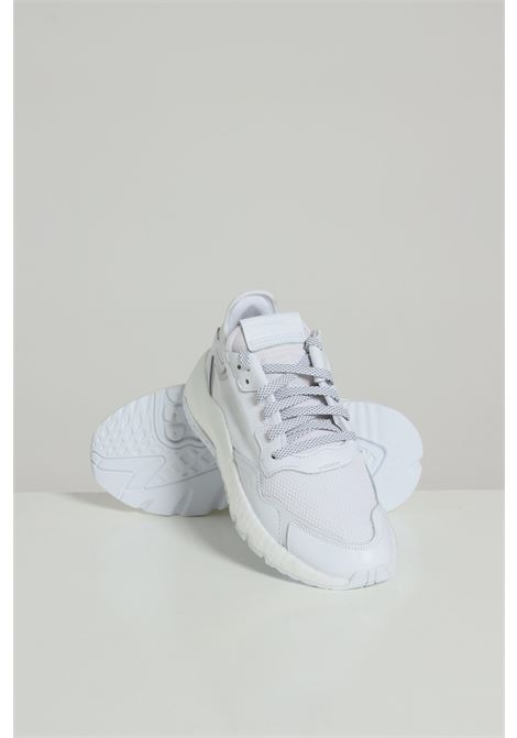 ADIDAS | Sneakers | FV1267.