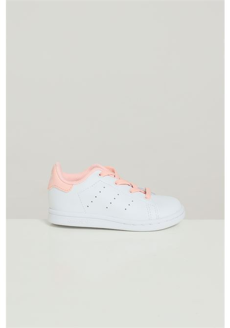 ADIDAS | Sneakers | FV2917FTWWHT/HAZCOR