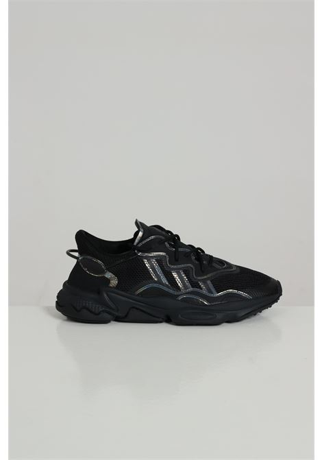 Sneakers Adidas Ozweego ADIDAS | Sneakers | FV9653CBLACK/CBLACK