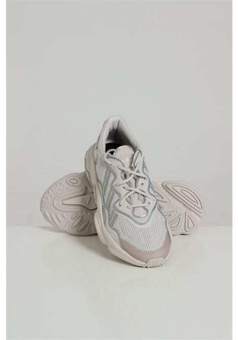 ADIDAS | Sneakers | FV9655CBROWN/CBROWN