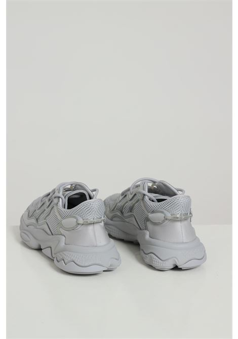 ADIDAS   Sneakers   FV9656GRETWO/GRETWO