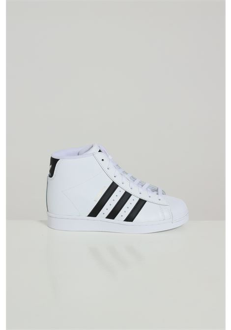 ADIDAS | Sneakers | FW0118FTWWHT/CBLACK/G