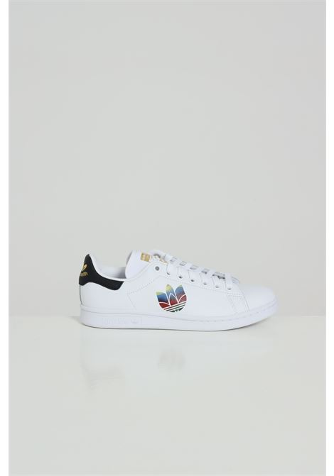 ADIDAS | Sneakers | FW2443FTWWHT/BLACK
