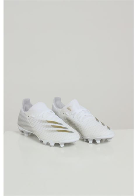 ADIDAS | Football boot | FW3543FTWWHT/METGOL
