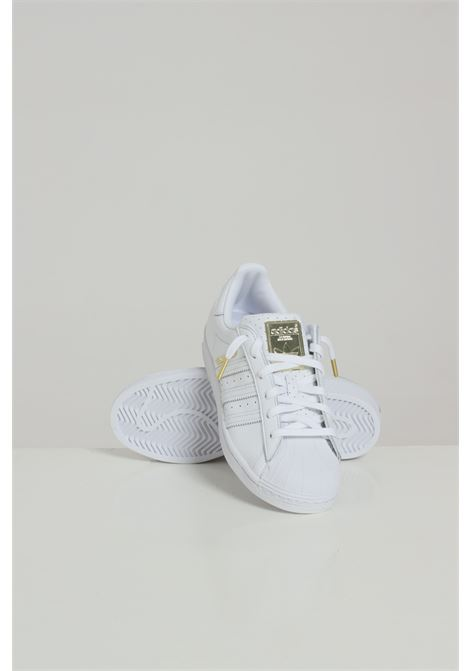 Adidas Superstar ADIDAS | Sneakers | FW3713FTWWHT/FTWWHT