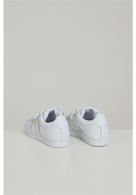 ADIDAS | Sneakers | FW3713FTWWHT/FTWWHT