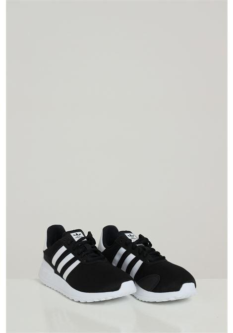 La Trainer Lite ADIDAS | Sneakers | FW5840BLACK/FTWWHT