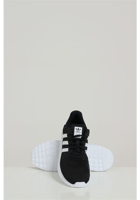 ADIDAS | Sneakers | FW5840BLACK/FTWWHT
