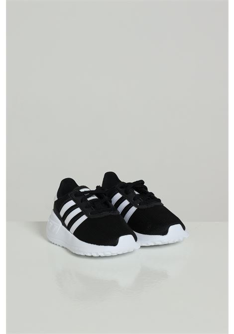 ADIDAS | Sneakers | FW5843BLACK/FTWWHITE