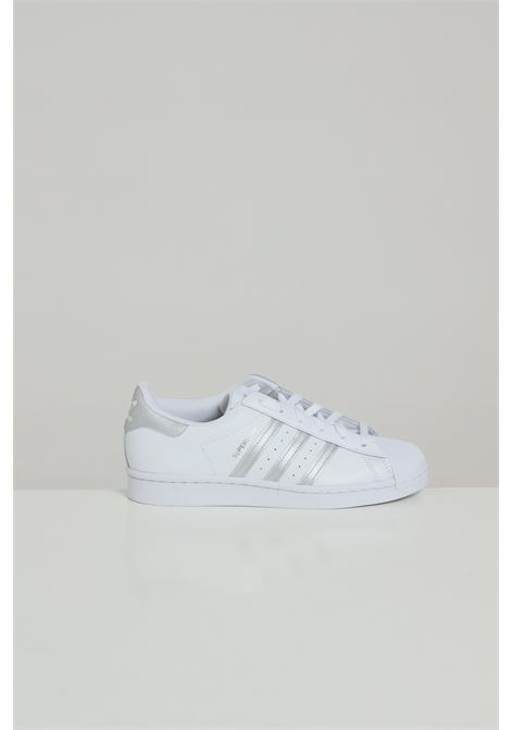 ADIDAS | Sneakers | FX2329FTWWHT/SILVMT/F