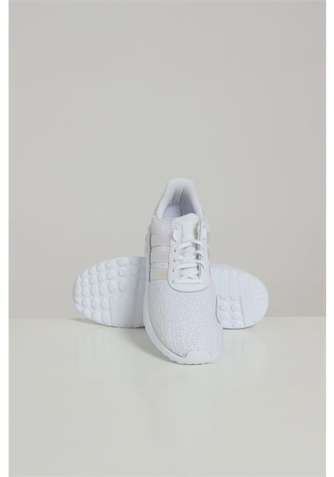 ADIDAS | Sneakers | FX8491FTWWHT/FTWWHT