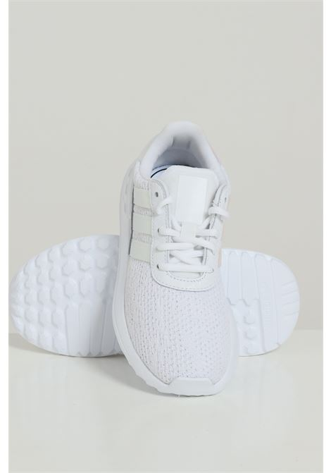 ADIDAS | Sneakers | FX8494FTWWHT/FTWWHT