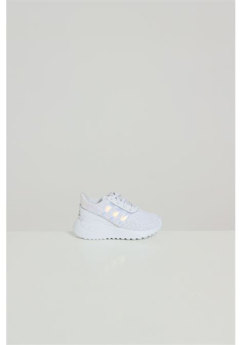 ADIDAS | Sneakers | FX8495.