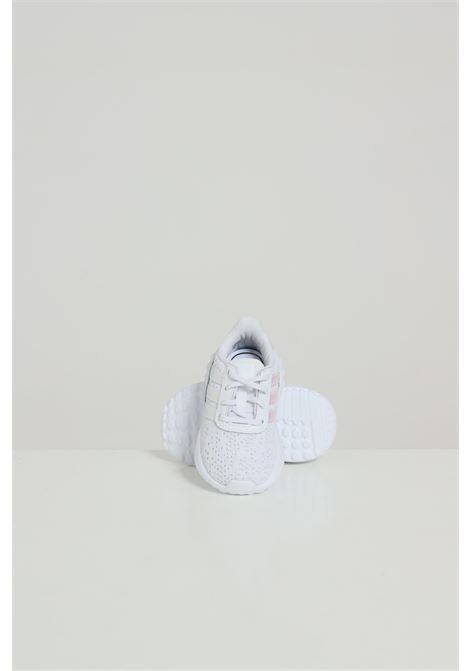 ADIDAS | Sneakers | FX8495FTWWHITE/FTWWHT