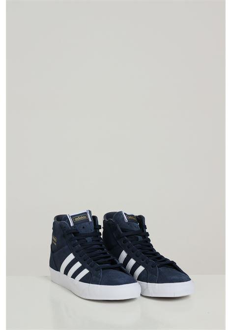 ADIDAS | Sneakers | FY1061CONAVY/FTWWHT
