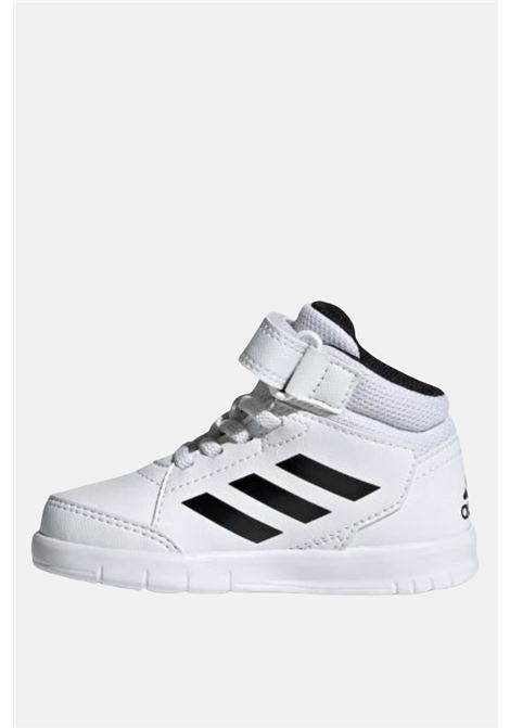 ADIDAS | Sneakers | G27125.