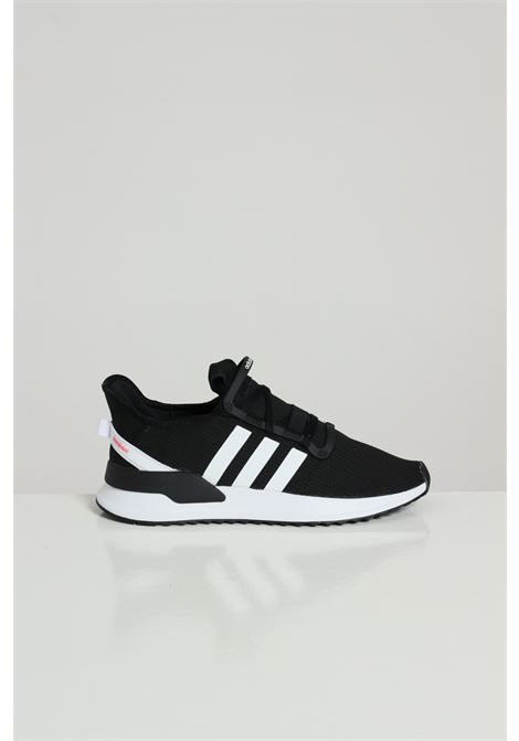 ADIDAS | Sneakers | G27639BLACK/FTWWHT