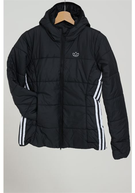ADIDAS | Jacket | GD2507BLACK