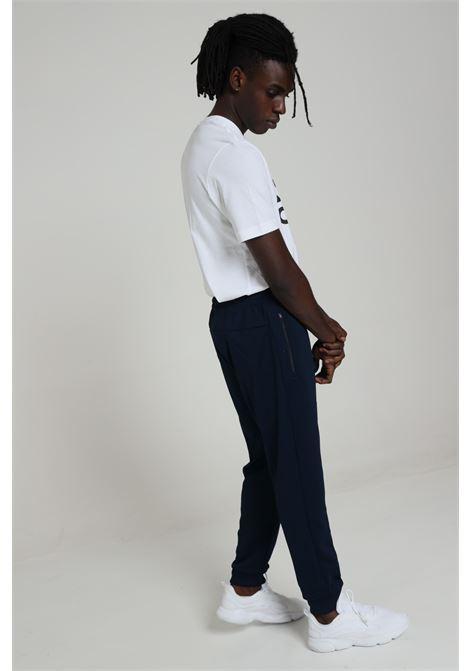 ADIDAS | Pants | GD2544CONAVY