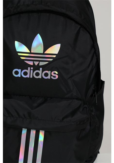ADIDAS | Backpack | GD4529BLACK