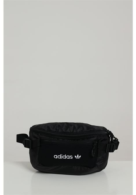 ADIDAS | Pouch | GD5000BLACK/WHITE