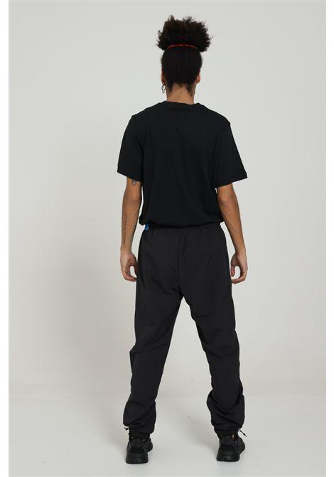 ADIDAS | Pants | GD5804BLACK/SILVMT