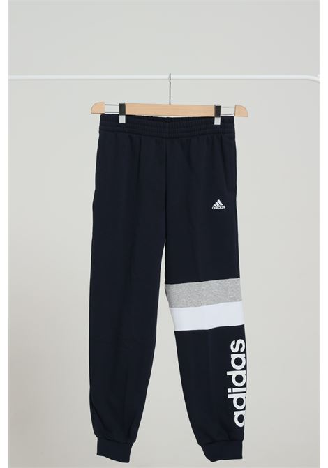 ADIDAS | Pants | GD6320LEGINK/WHITE