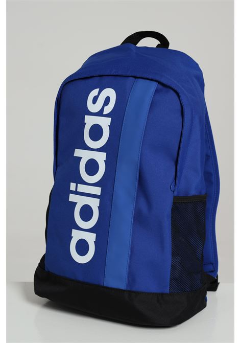 ADIDAS | Backpack | GE1155ROYBLU/BLACK