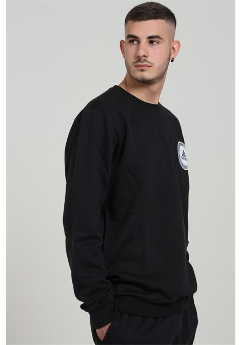 ADIDAS | Sweatshirt | GE5523BLACK