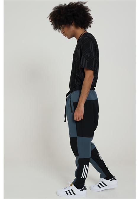 ADIDAS | Pants | GH4811LEGBLU