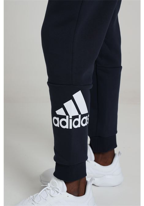ADIDAS | Pants | GK4995LEGINK