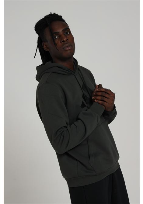 ADIDAS | Sweatshirt | GK4996LEGEAR