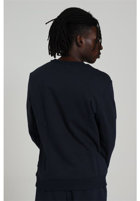 ADIDAS | Sweatshirt | GK4998LEGINK