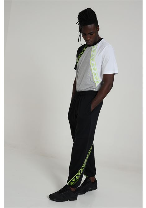 ADIDAS | Pants | GM1612BLACK