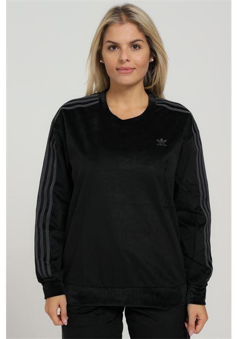 ADIDAS | Sweatshirt | GU0825BLACK