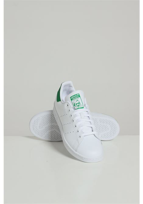 Stan Smith ADIDAS | Sneakers | M20324FTWWHT/CWHITE