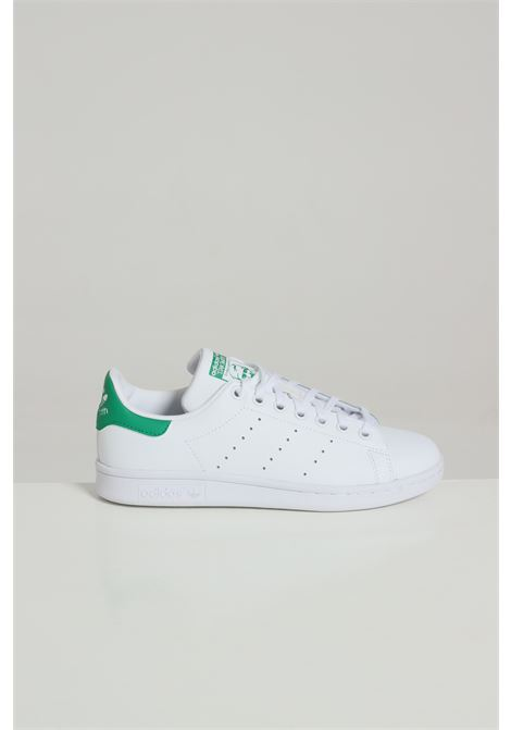 Stan Smith ADIDAS | Sneakers | M20605FTWWHT/FTWWHT